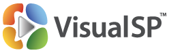 VisualSP Logo 250x80